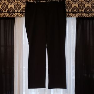 Womens dress pants